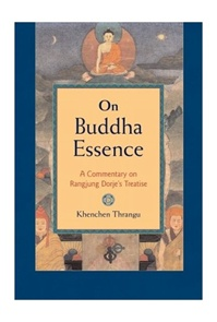 On Buddha Essence: The Third Karmapa's Treatise (PDF)