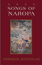 Songs of Naropa (PDF)