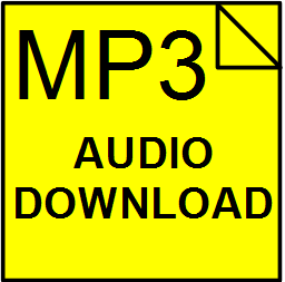 CHOD PRACTICE Audio MP3 on Chod Practice