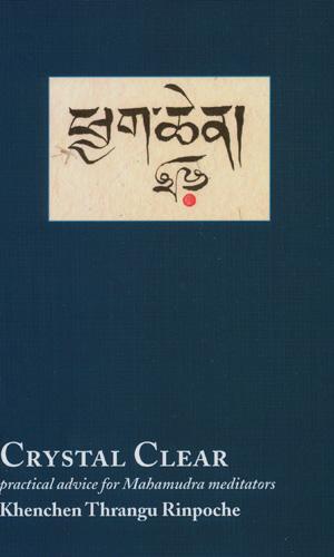 Books : Namo Buddha Publications